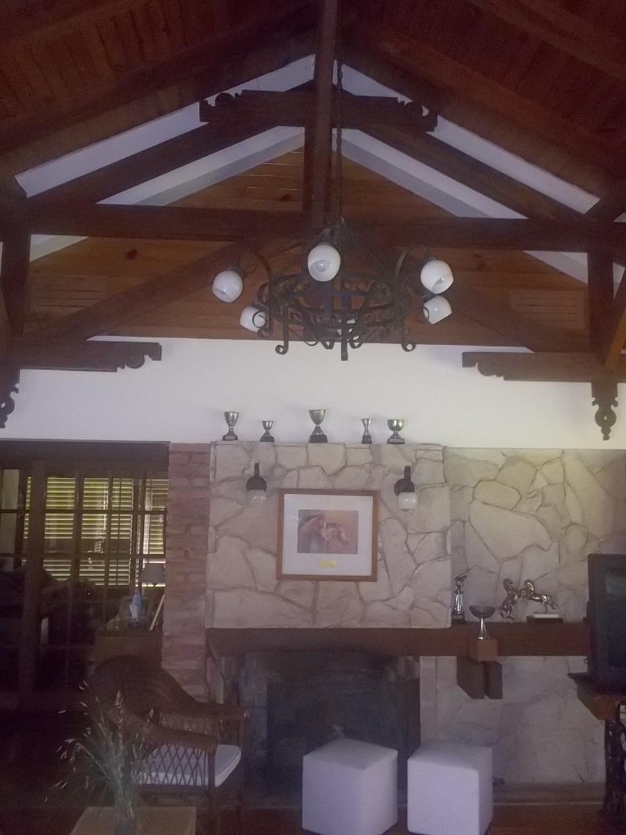 casa-quinta en venta en arana | 137 e/600y605