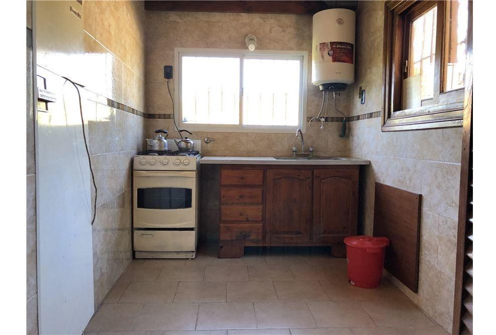 casa quinta en venta en chascomús