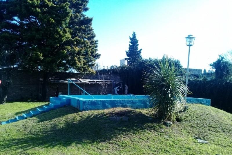 casa quinta en venta en gonzalez catan