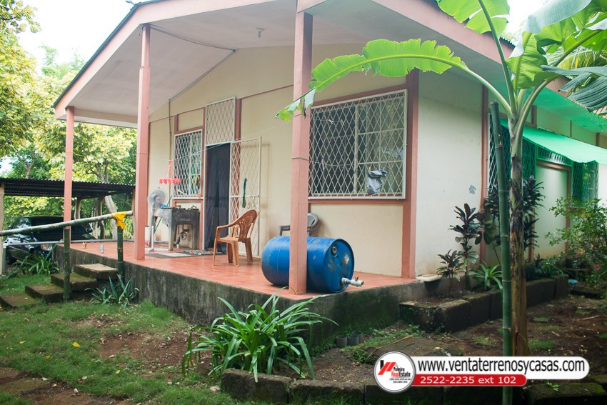 casa quinta en venta en los altos masaya