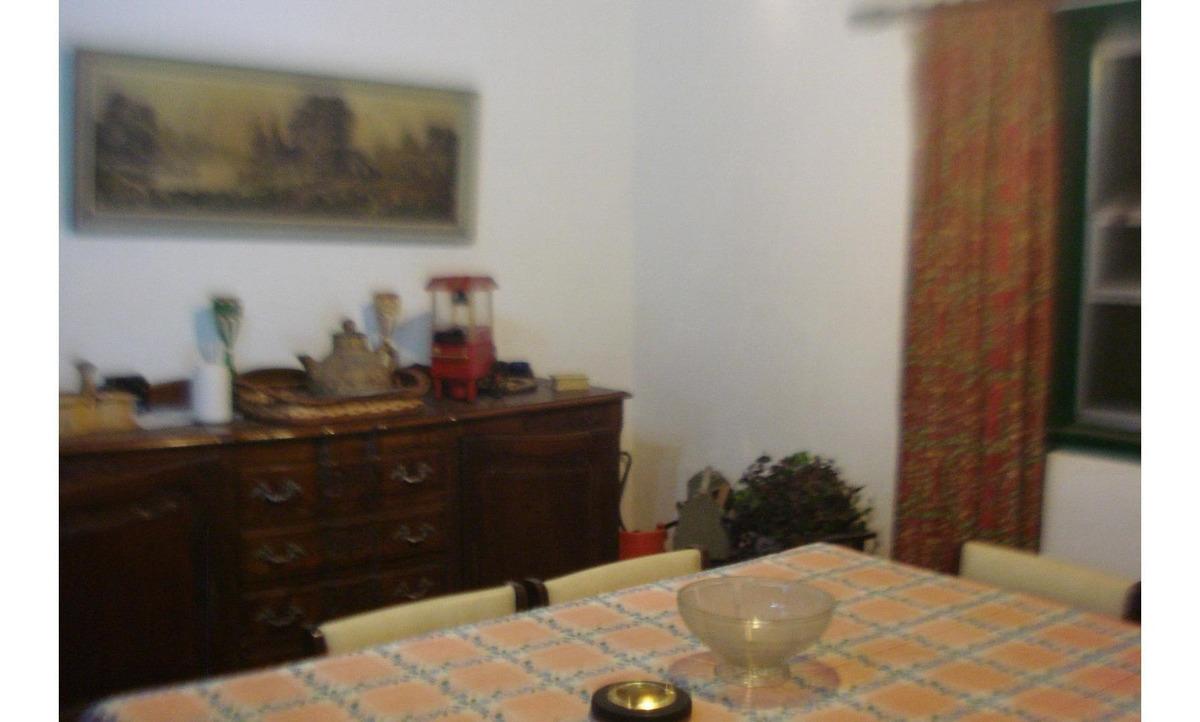 casa quinta en venta en marcos paz!!!