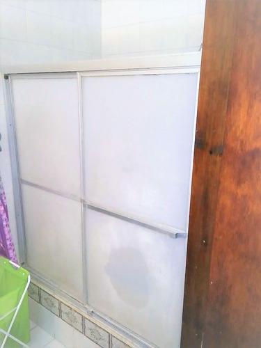 casa quinta en venta en san miguel - gelly y obes 1400