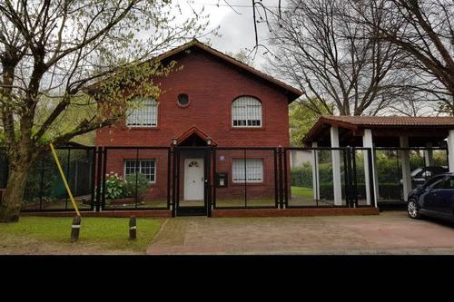 casa quinta en venta en villa udaondo