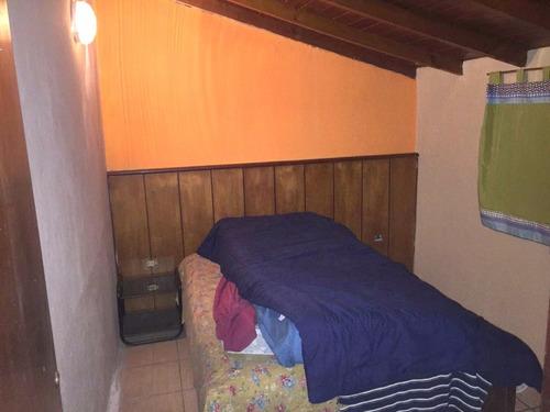 casa quinta en venta - fco. alvarez-(ref. 2064) apto crédito