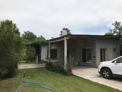 casa quinta en venta - francisco alvarez - (ref. 2161)