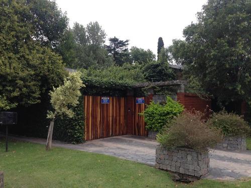 casa quinta en venta - francisco alvarez - (ref. 2171)