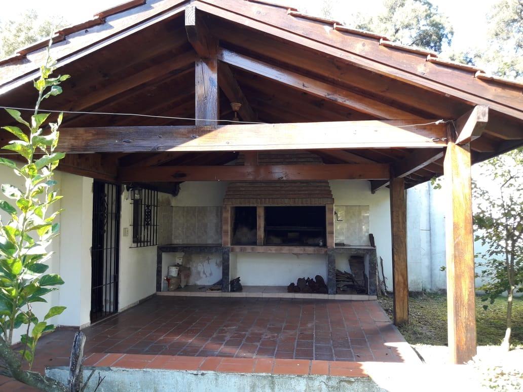 casa quinta en venta! los alamos 351