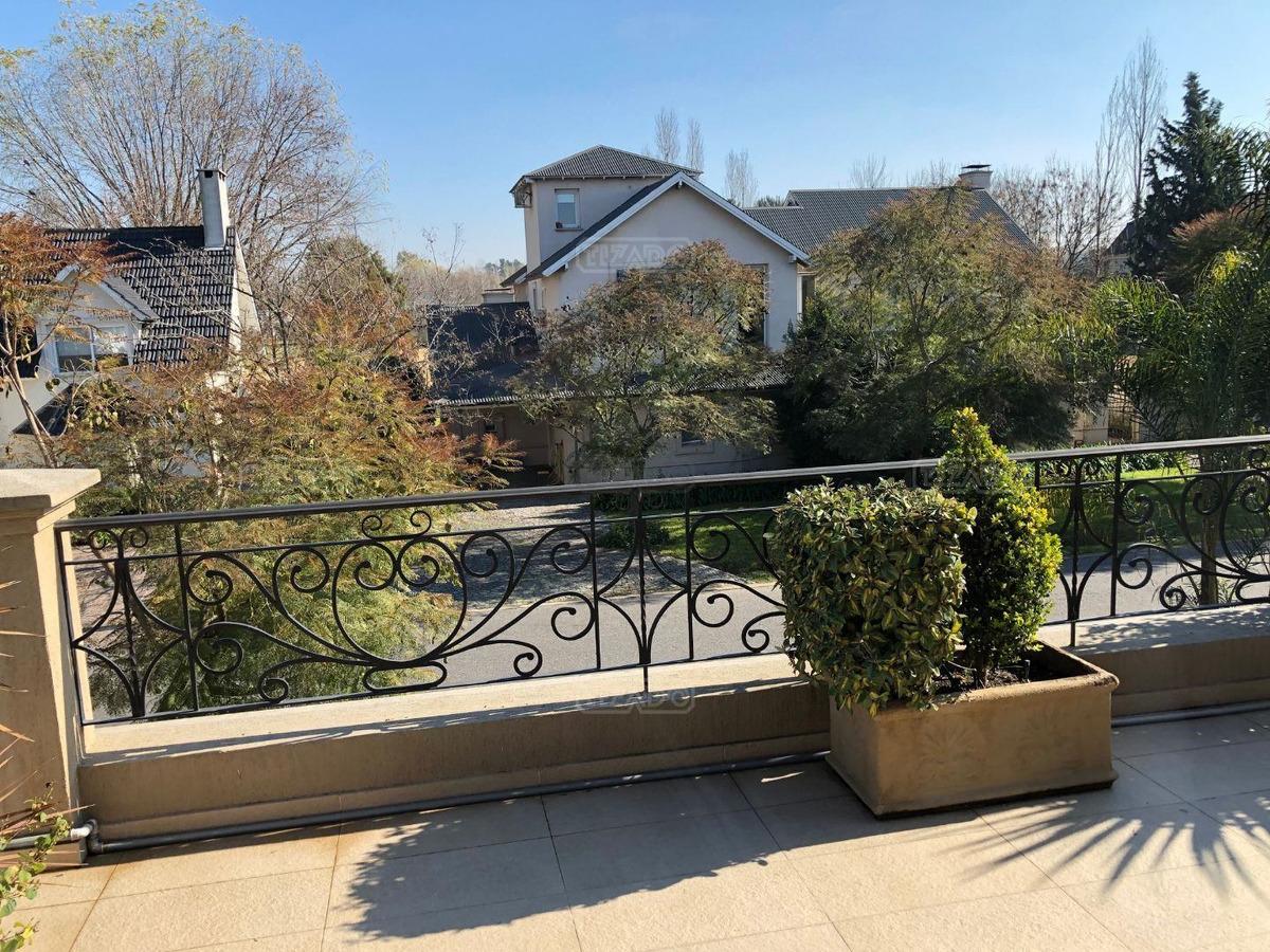 casa quinta  en venta ubicado en bella vista, zona norte
