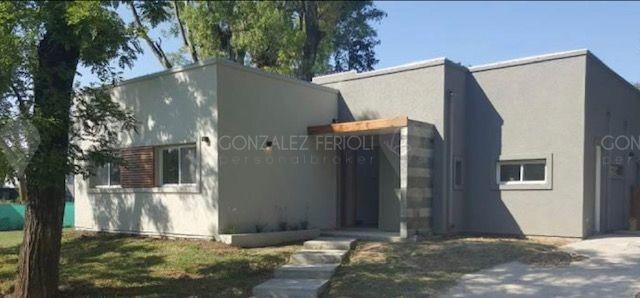 casa quinta  en venta ubicado en benavidez, zona norte