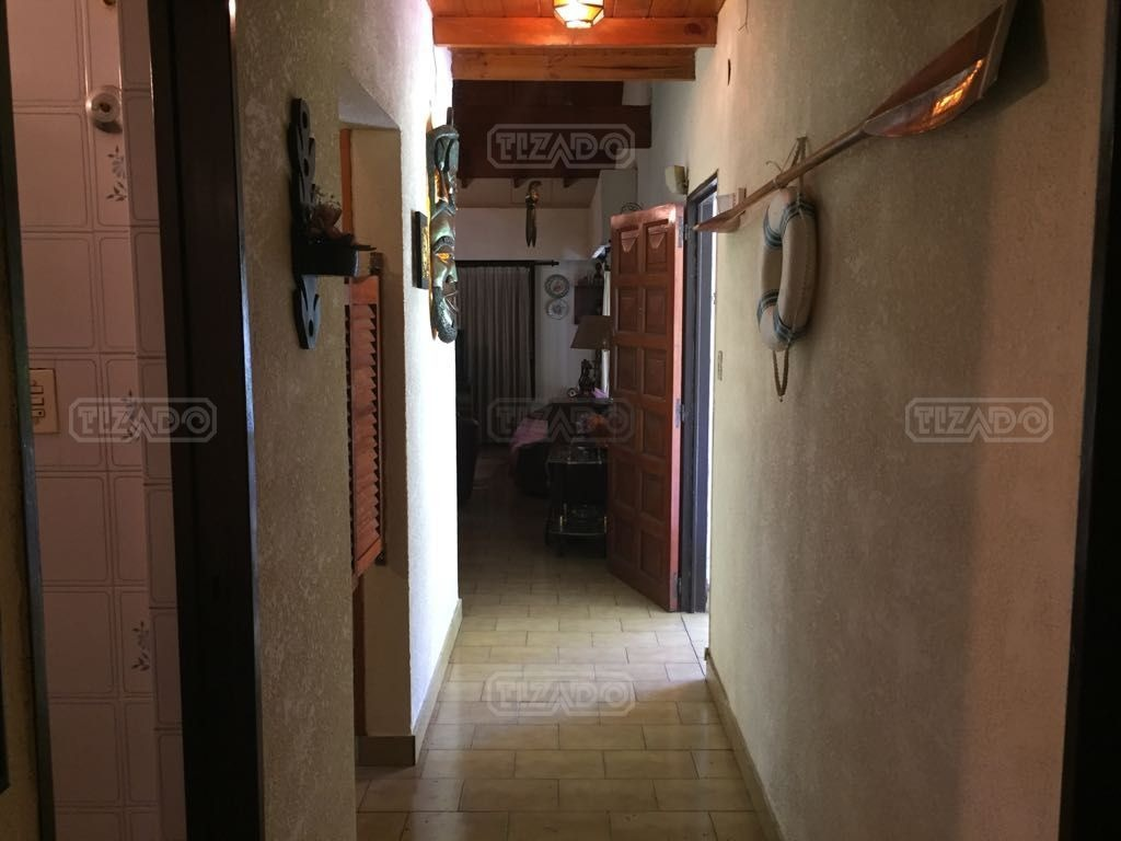 casa quinta  en venta ubicado en del viso, pilar y alrededores