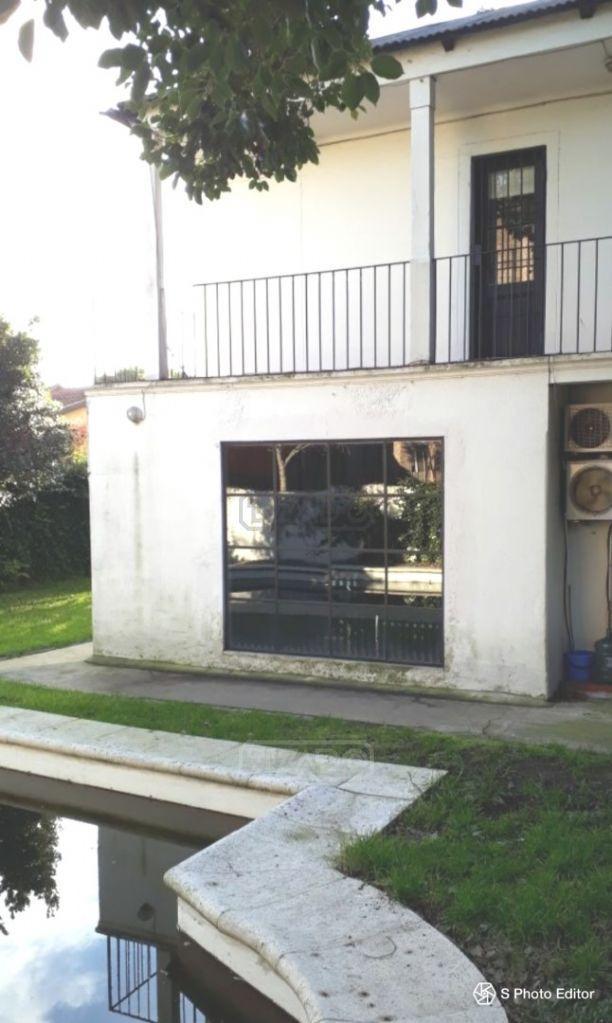 casa quinta  en venta ubicado en martínez, zona norte