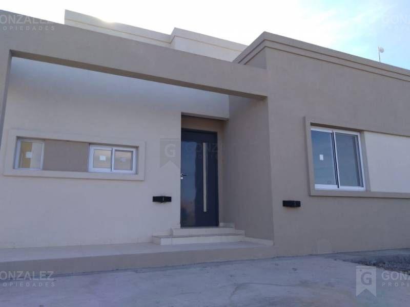 casa quinta  en venta ubicado en pilar del este, pilar y alrededores