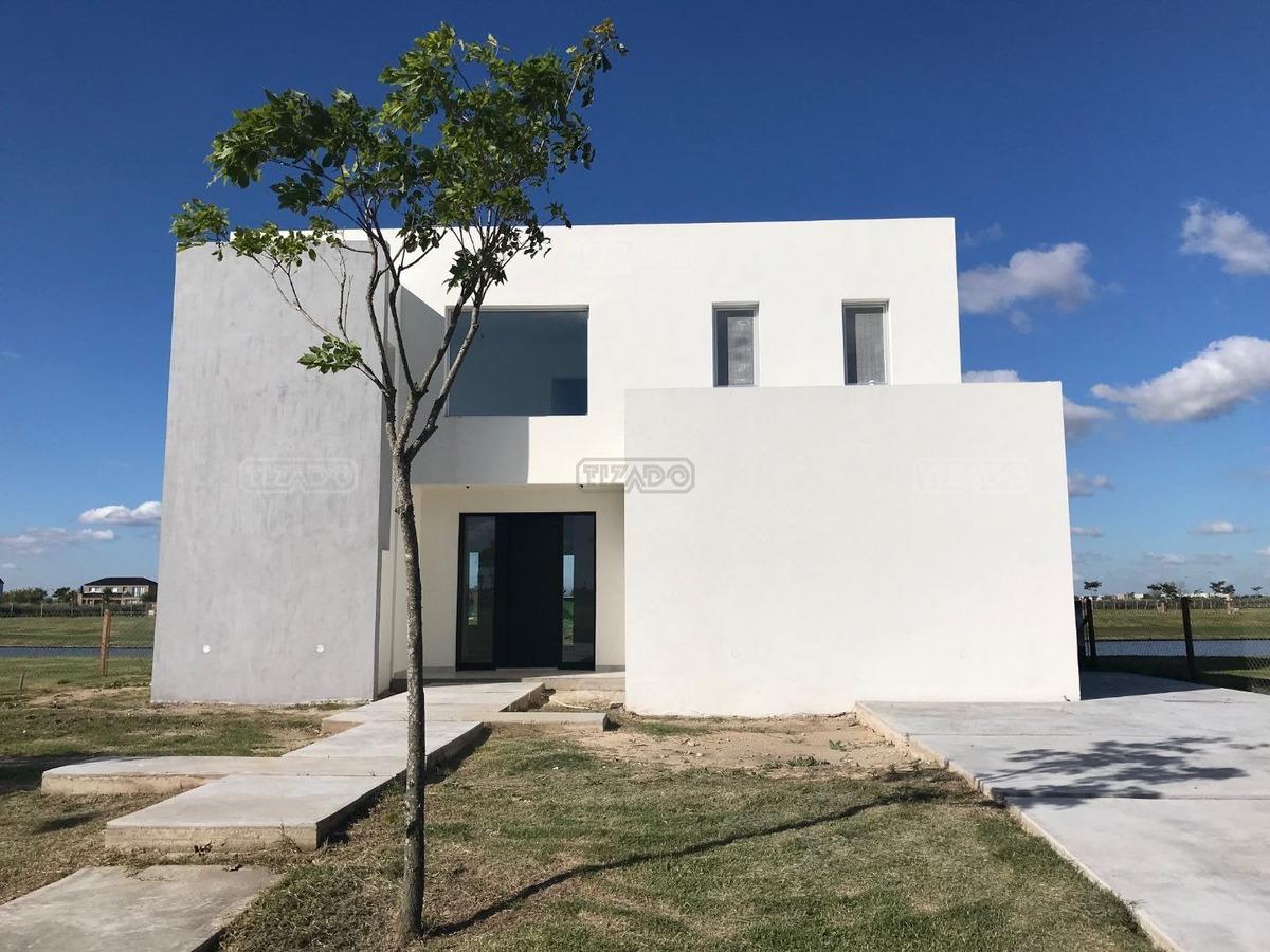 casa quinta  en venta ubicado en puertos, escobar y alrededores