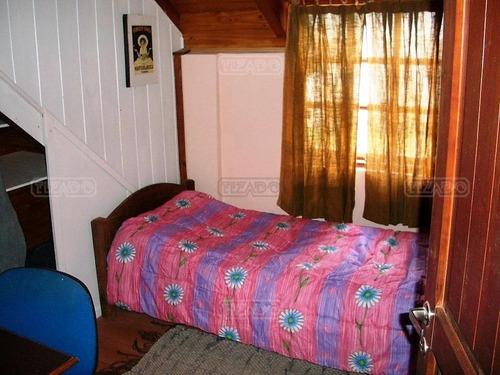casa quinta  en venta ubicado en san ignacio del cerr, bariloche