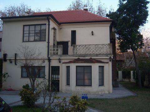 casa quinta  en venta ubicado en vicente lópez, zona norte