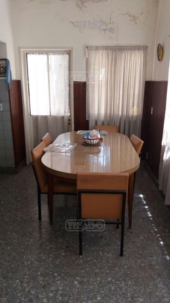 casa quinta  en venta ubicado en villa general mitre, capital federal