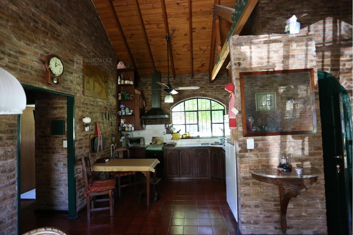 casa quinta  en venta ubicado en villa rosa, pilar y alrededores