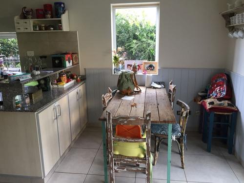 casa quinta  en venta ubicado en virreyes (san fernando), zona norte