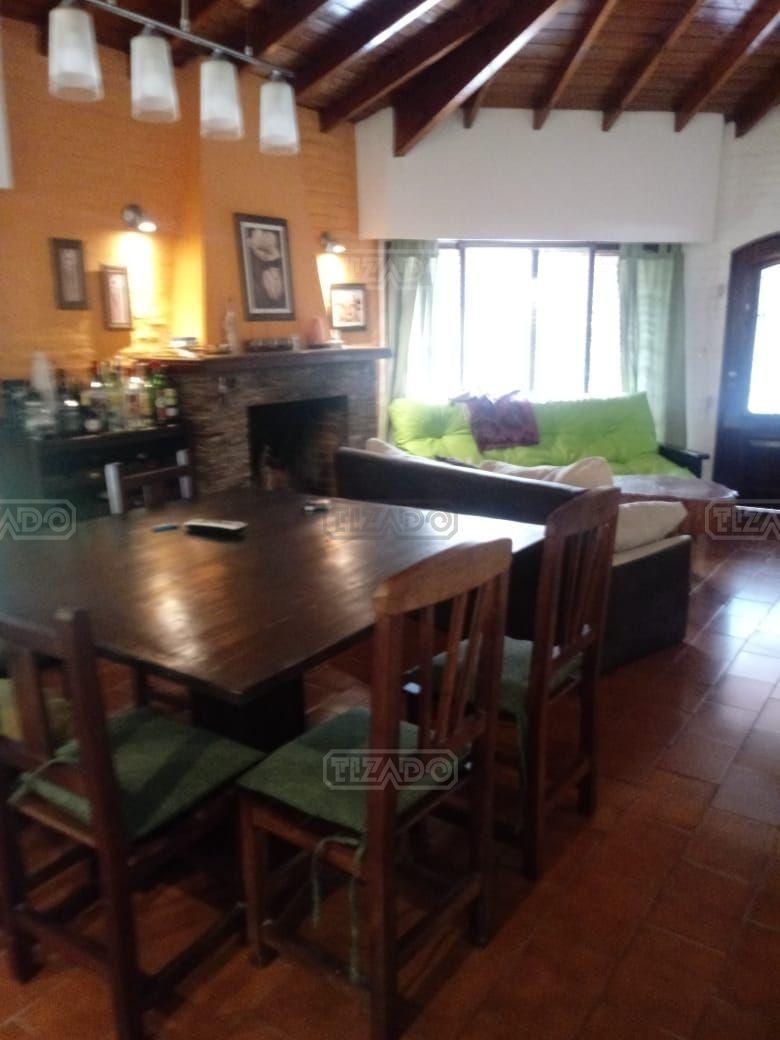 casa quinta  en venta ubicado en zelaya, pilar y alrededores