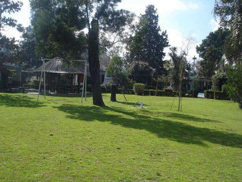 casa quinta ezeiza,caning ,cancha de futbol.pool