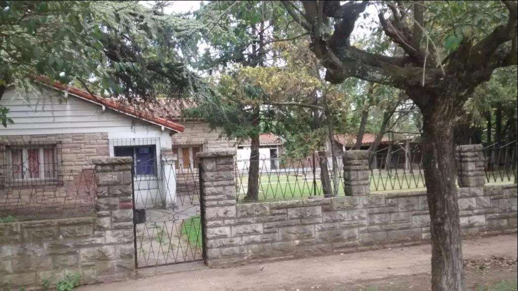 casa quinta gigante a la venta