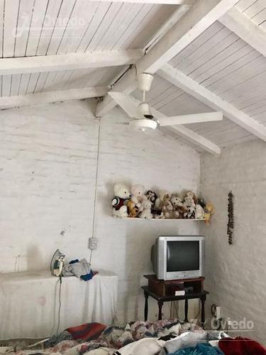 casa quinta - moreno