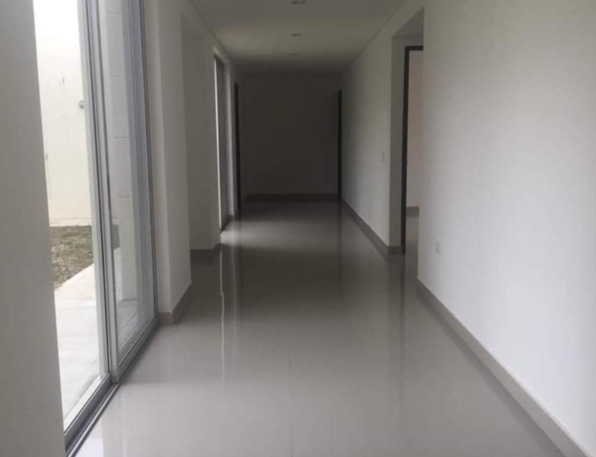 casa quinta nueva ricaurte cundinamarca venta y/o permuta