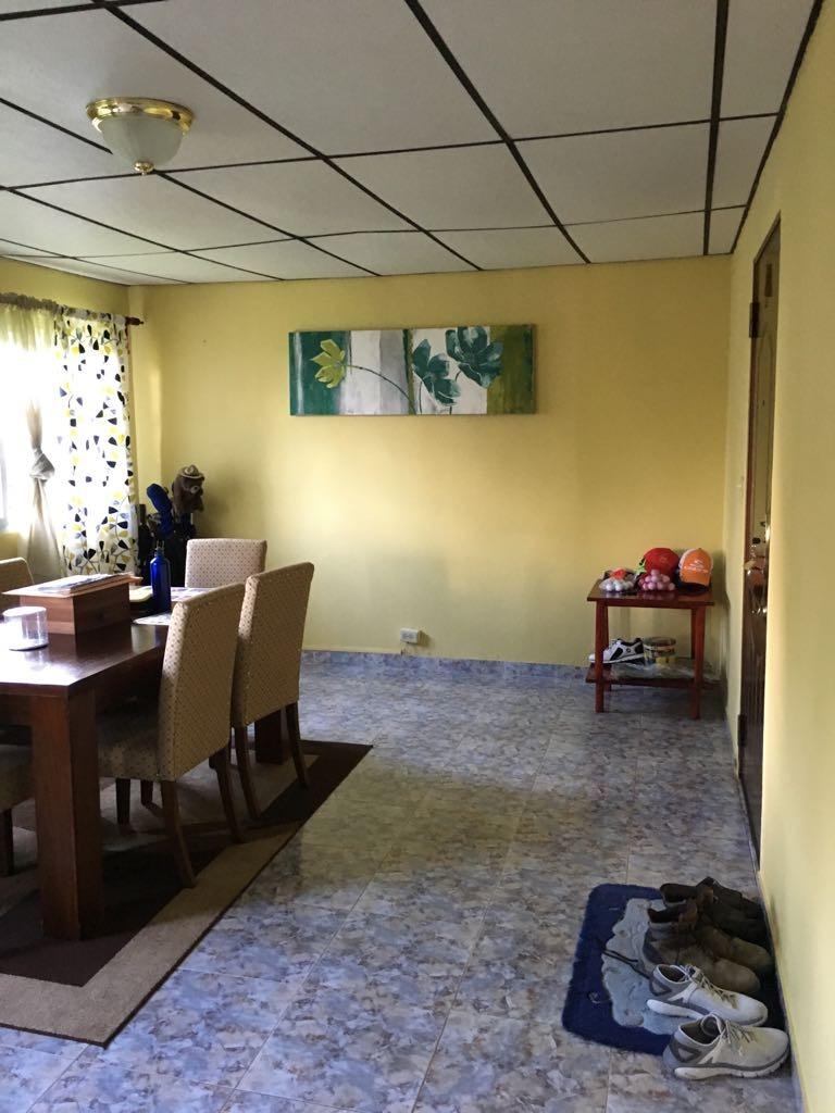 casa quinta, sector campestre 5665.126 m2