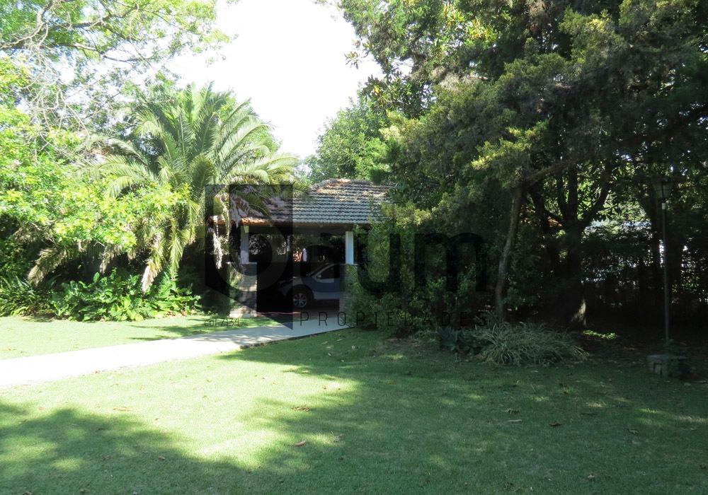 casa quinta s/lote 3.000 m2