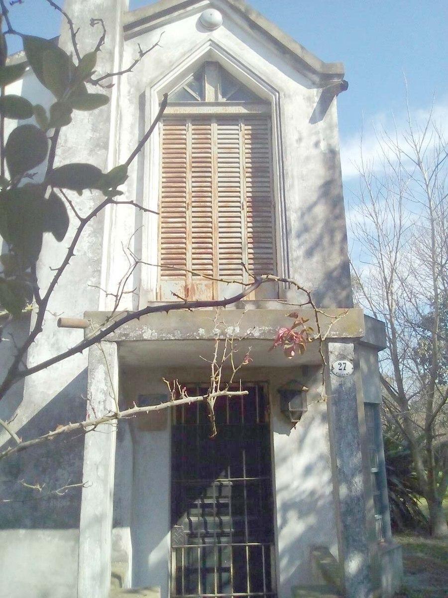 casa quinta sobre 2028 m2 vh315