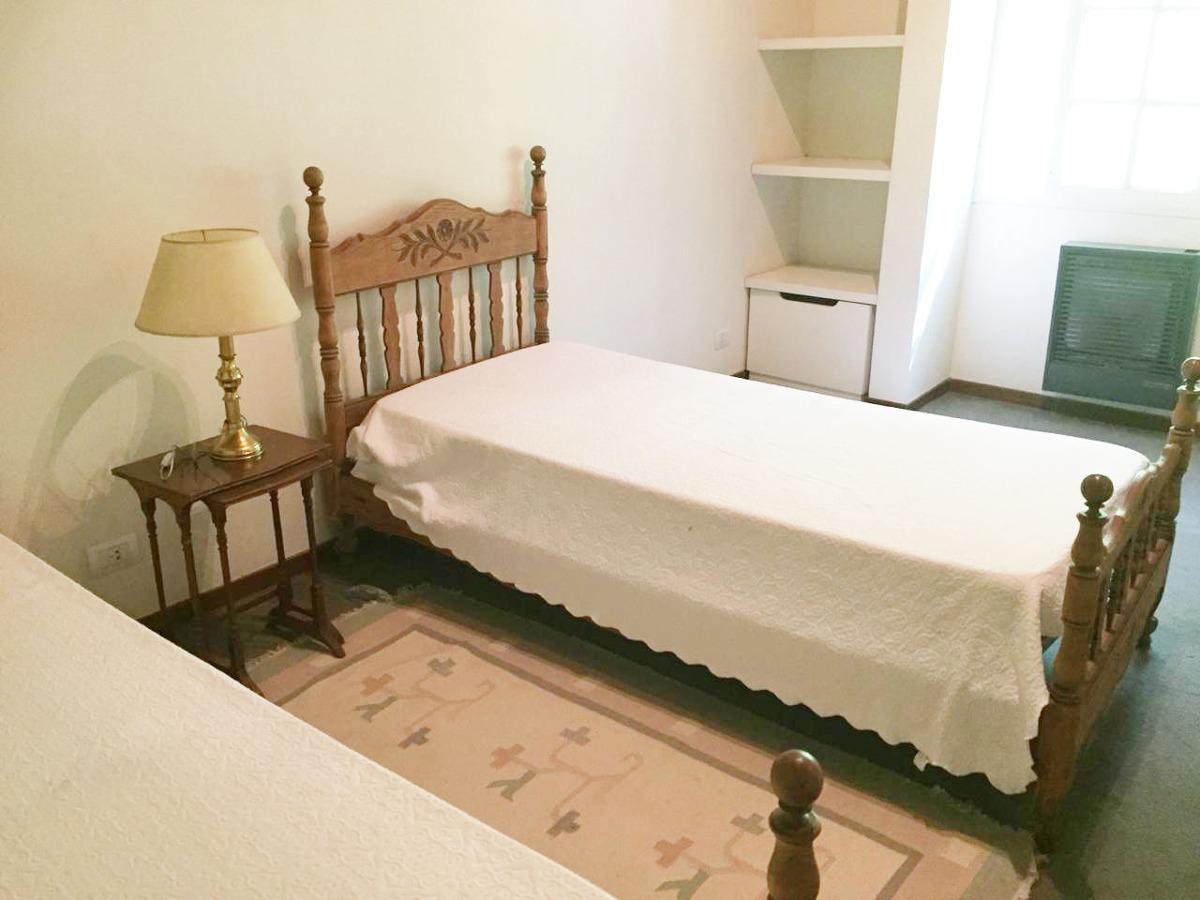 casa quinta vacacional / moreno / 5 dormitorios /