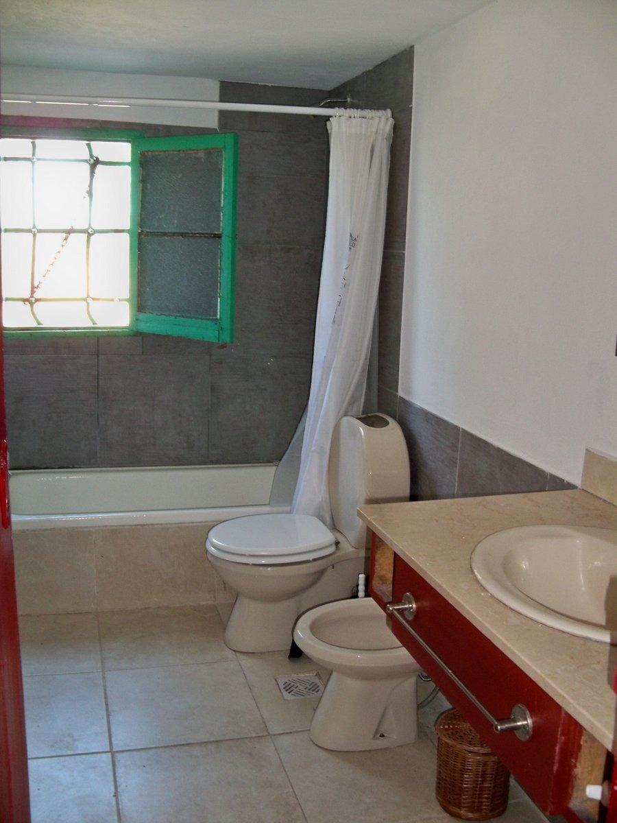 casa quinta venta 2 dormitorios carmelo