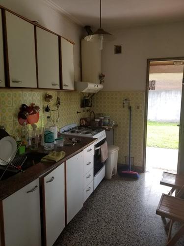 casa quinta venta 4 ambientes ezeiza - apto credito