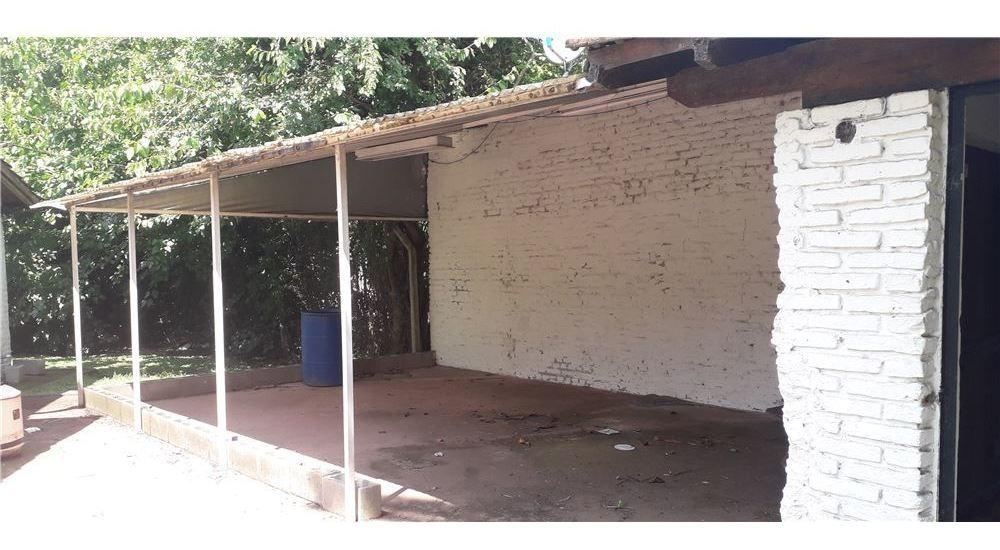 casa quinta -venta - f. alavarez , gral. rodriguez