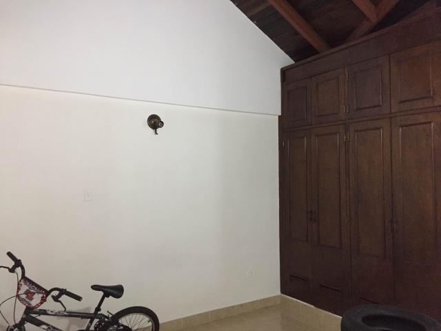 casa quinta venta la mara, mérida rah 20-1393 f.f