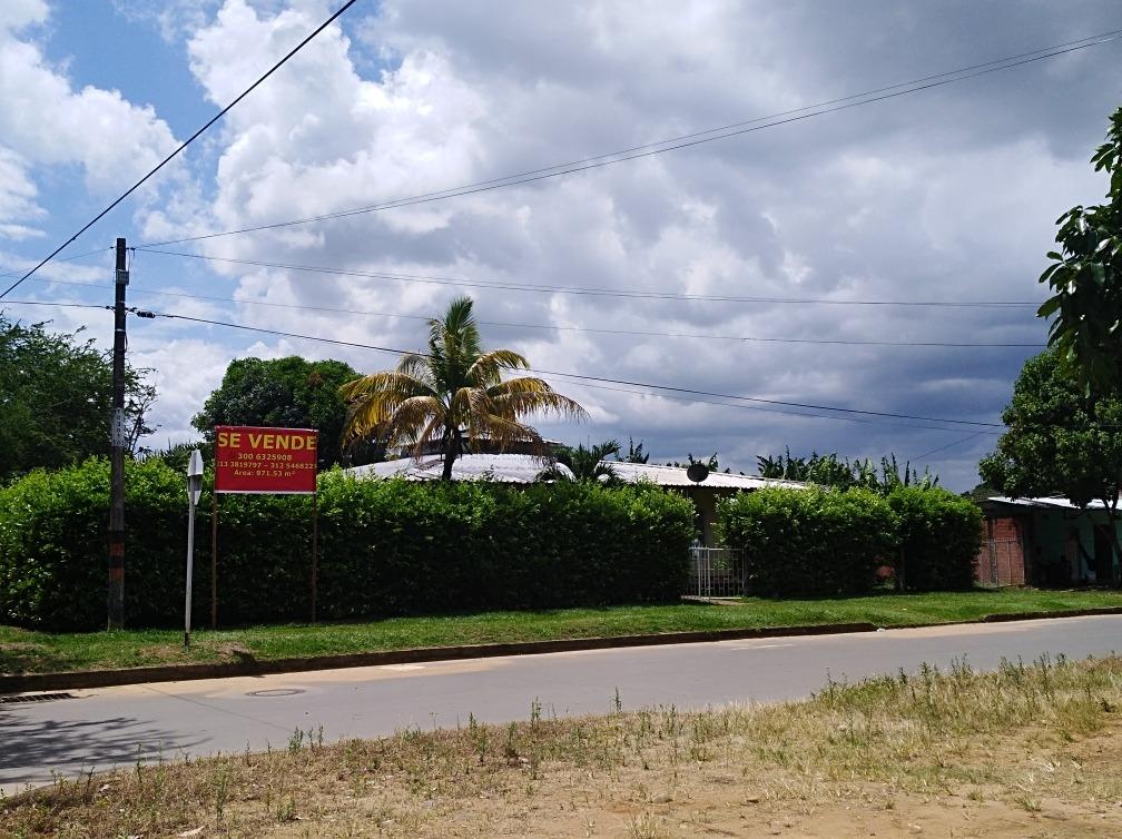 casa quinta villanueva