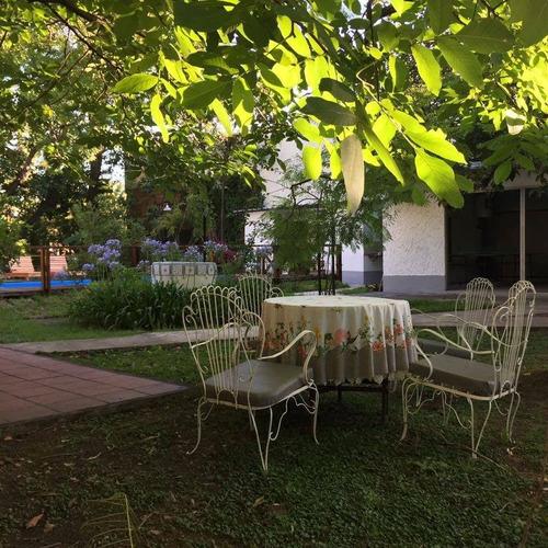 casa quinta, zona oeste, 5 dorm.10 personas parque piscina