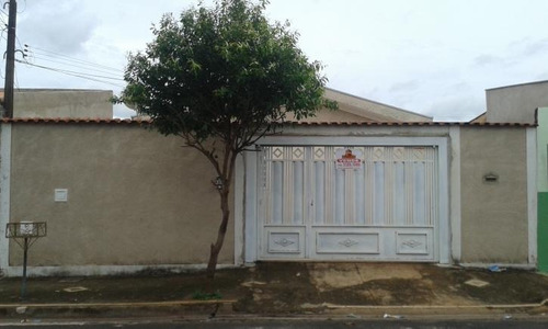 casa quintino ii - 14685