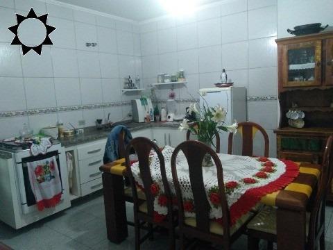 casa - quitaúna - ca10401