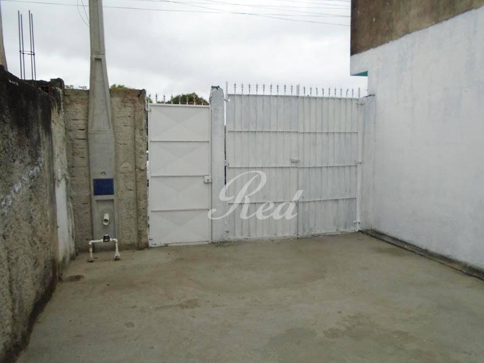 casa - r. leonor edmee de castro - jd. suzanopólis - suzano - ca1583