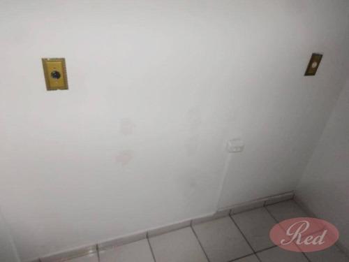 casa - r. marechal deodoro - centro - suzano - ca1463