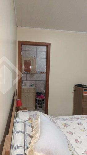 casa - ramada - ref: 235561 - v-235561