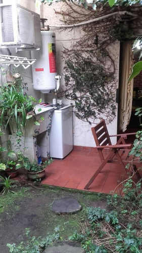 casa - ramos mejia norte