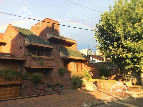 casa - ramos mejia - zona oeste