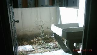 casa real de san pablo (ara), san pablo autopan toluca