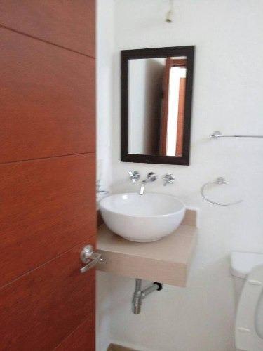 casa real de valdepeñas 3 recamaras, 2 baños, 2 cocheras