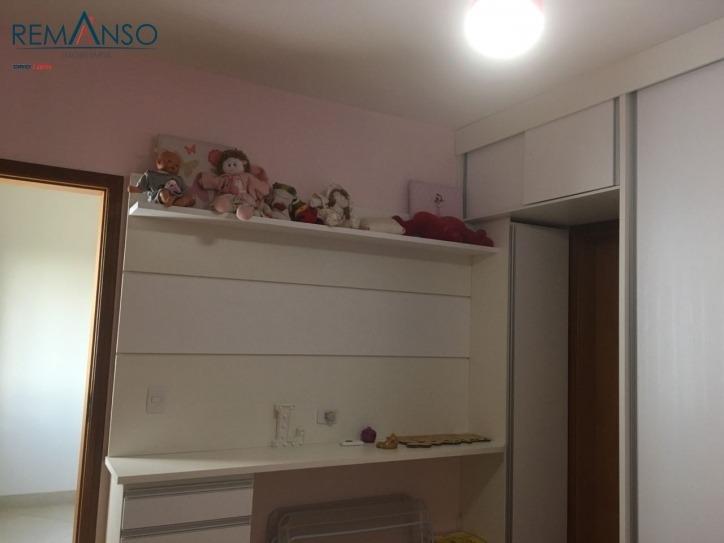 casa - real park - sumaré - 201936
