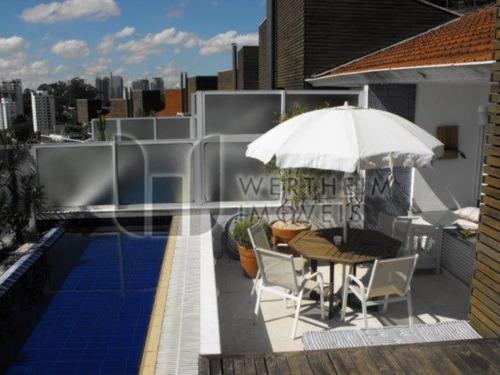 casa - real parque - ref: 59574 - v-wi38555