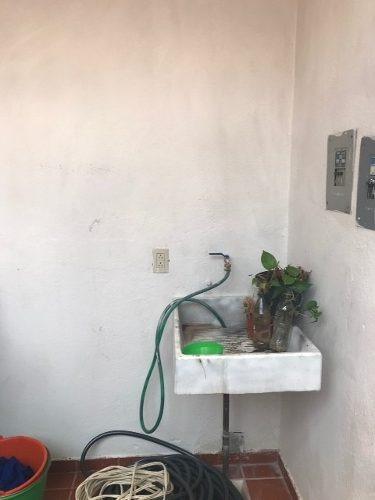 casa rebeca en venta en fracc. los viñedos, tequisquiapan