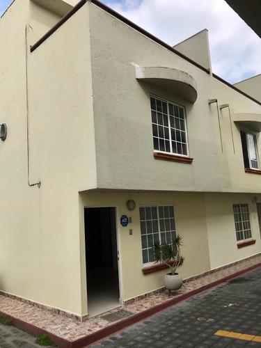 casa recién remodelada a 10 min de santa fé e interlomas